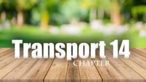 Chapter 14 Transport Mcqs